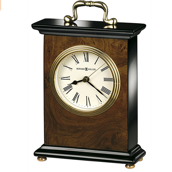 Howard Miller Berkley Clock