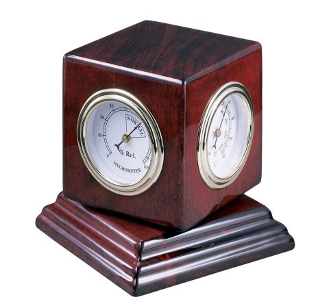 Howard Miller Reuben Clock