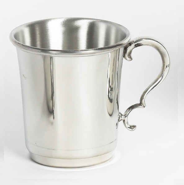 Commonwealth Tankard